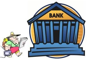 turista_banca