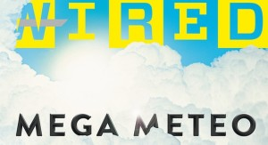 wired_meteo