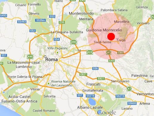 2013-08-20_lazio_tivoli_roma