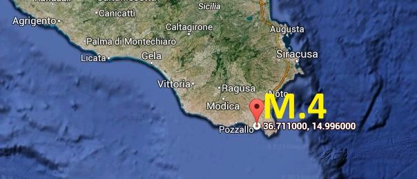 2013-08-22_sicilia