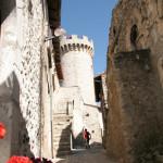 QUEST'ANNO IL FESTIVAL DEI BORGHI PIÙ BELLI D'ITALIA SI SVOLGERÀ IN ABRUZZO