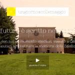 """""""UN GIORNO A COLLEMAGGIO"""": ECCO TUTTI I VIDEO"""