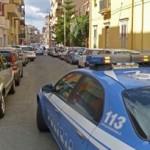 L'AQUILA: INSEGUITI E FERMATI CON ATTREZZI DA SCASSO, DENUNCIATI 4 ROMENI