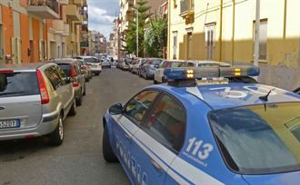 indagini_polizia2