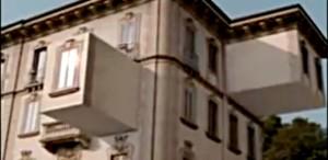 piano_casa