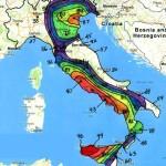previsione-terremoto-01