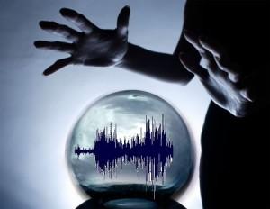 previsione_terremoto
