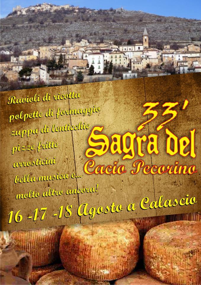 sagra_cacio_pecorino_calascio.jpg