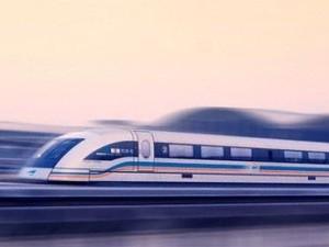 treno_levitazione_magnetica