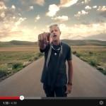 video_negrita