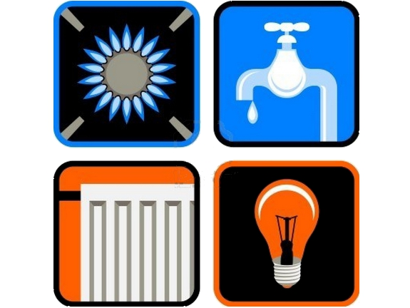 acqua_gas_luce_contatori