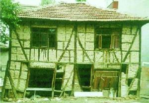 casa_tecnica_costruttiva_borbonica