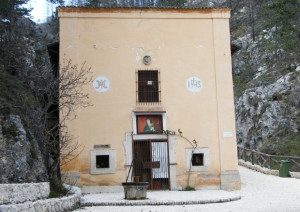 chiesa-madonna-fore