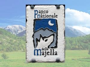 parco_majella