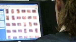 pedofilia_computer_internet