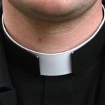 PRETE AQUILANO SCRIVE A PAPA FRANCESCO: «CONCEDICI IL MATRIMONIO»