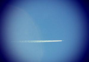 scia_aereo
