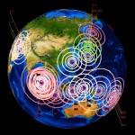 GEOFISICA: ATLANTE DEL MONDO SOTTERRANEO