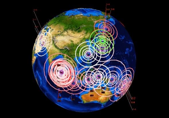 terremoti_scosse_monitoraggio