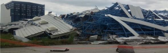 terremoto-emilia-crollo-capannoni