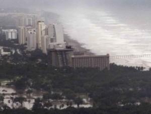uragano-Messico