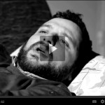 """VIDEO """"L'AQUILA: HO FATTO UN SOGNO"""""""