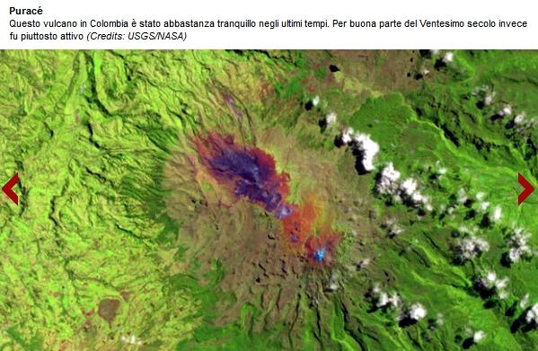 vulcani_spazio_04