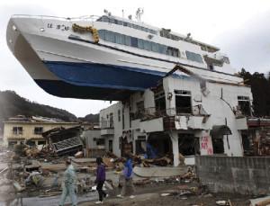 20120311-terremoto_giappone