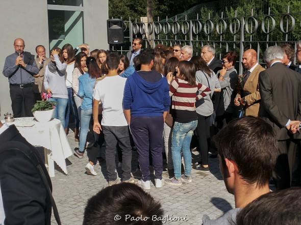 20131014_150306_Viale San Giovanni Bosco
