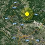 L'AQUILA: TERREMOTO M. 3,2 IN ZONA CAMPOTOSTO