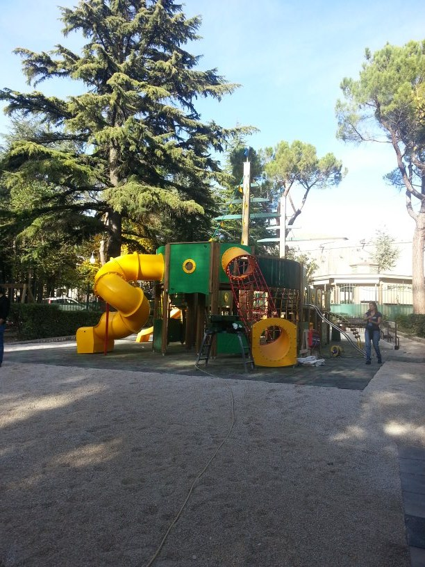 ParcoDelCastello2013_06