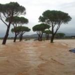 CAMBIAMENTI CLIMATICI E VULNERABILITÀ DEL TERRITORIO, I NUMERI ITALIANI
