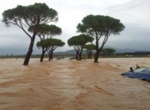 alluvioni-maremma-toscana