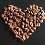SALUTE: BERE CAFFÈ RIDUCE DEL 40% RISCHIO CANCRO AL FEGATO