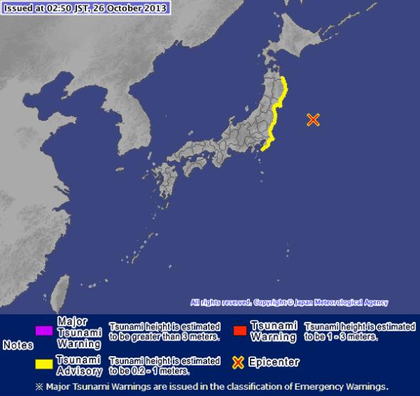 tsunami_251013