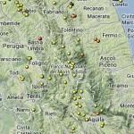 umbria_terremoti_settembre-ottobre-2013