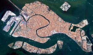 venezia_satellite1