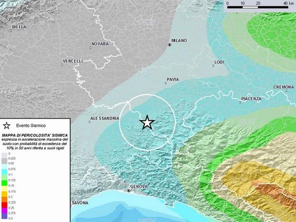 2013-11-21_scossa_rischio_sismico