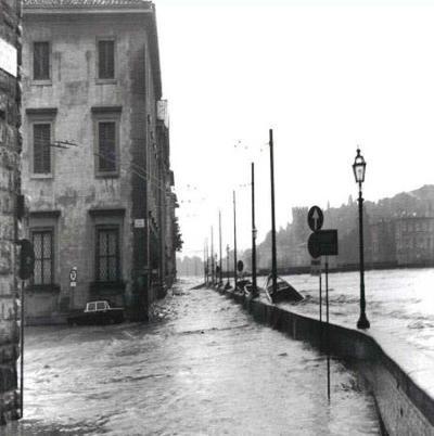 alluvione_