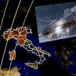 SATELLITE GOCE: IMPATTO DOMENICA NOTTE, ANCHE L'ITALIA A RISCHIO