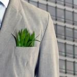 DALLA «GREEN ECONOMY» 3 MILIONI DI POSTI DI LAVORO IN 5 ANNI