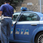 L'AQUILA, RUBA GIOIELLI DA CASSAFORTE: DENUNCIATA COLF
