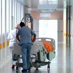 SANITA' ITALIA: OLTRE 22MILA MORTI IN 3 ANNI PER INFEZIONI OSPEDALIERE