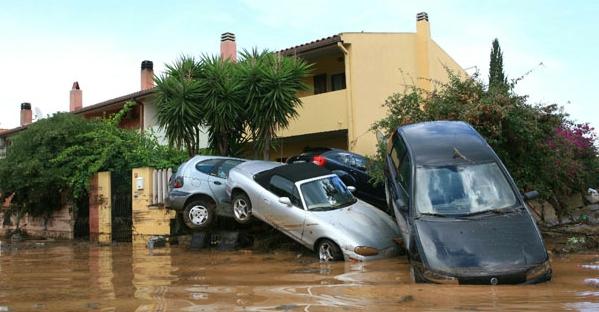 sardegna_alluvioni