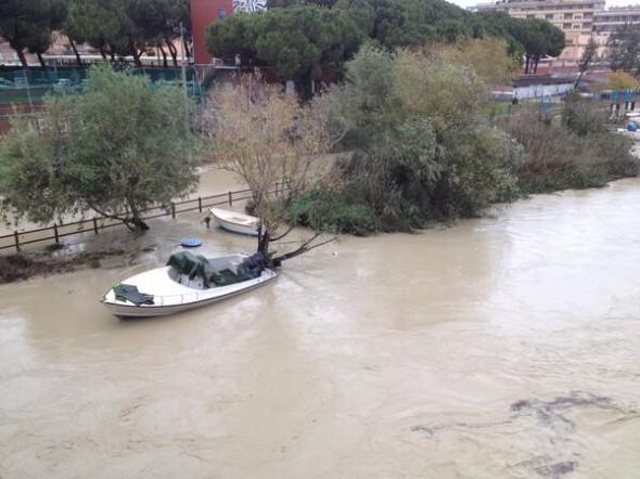 Allagamenti_2-12-2013_Abruzzo