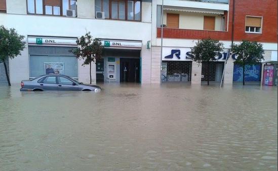 Pescara_2-12-2013_7