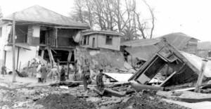 cile_terremoto_1960