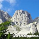 RIPERIMETRAZIONE PARCO SIRENTE-VELINO: 150 MILA FIRME CONTRO PROPOSTA RICCIUTI