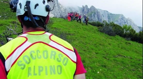 soccorso_alpino