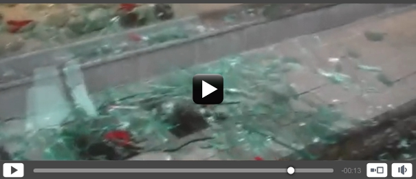 2014-01-26_grecia_video